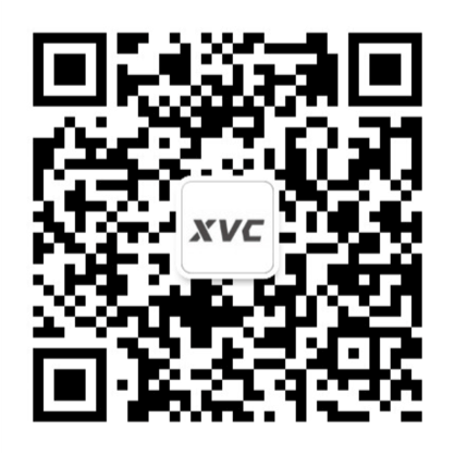 http://www.xvc.com/en/wp-content/uploads/2016/12/wechat.png
