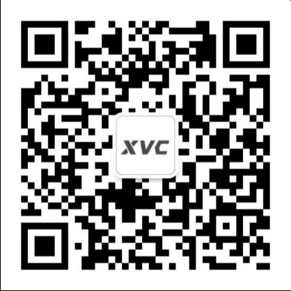 https://www.xvc.com/wp-content/uploads/2016/12/wechat.png